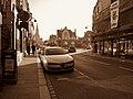 Vitré - Rue de la Liberté - 20140308 (1).jpg
