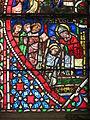 Vitrail Saint-Marcouf et Saint-Possesseur.JPG