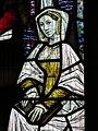 Vitrail Thomas More (détail) - Saint-Dunstan, Cantorbéry 3.jpg