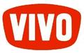 Vivo-logotyp.png