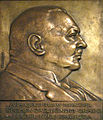 Vjekoslav Heinzel (Rudolf Spiegler, 1923).jpg