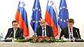 Vlada RS nadaljuje obisk v Zasavju in Posavju 24-10-2012 07.jpg