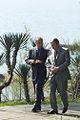Vladimir Putin 17 May 2002-1.jpg