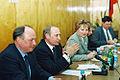 Vladimir Putin 28 April 2001-6.jpg