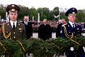 Vladimir Putin 3 May 2000-1.jpg