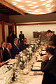 Vladimir Putin at G8 Summit 2000-8.jpg