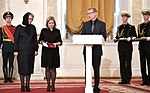 Vladimir Putin at award ceremonies (2018-02-23) 06.jpg
