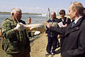 Vladimir Putin in Astrakhan Oblast 24-27 April 2002-13.jpg