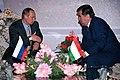 Vladimir Putin with Emomali Rakhmonov-3.jpg