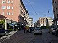 VlePasubio2.jpg