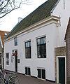foto van Museum Tromp's Huys