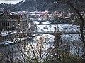 Vltava-PICT0902.jpg