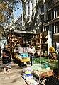 Vogelmarkt La Ramblas.JPG