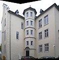 Vogtsburg Trier stitch.jpg
