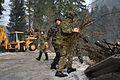 Vojska pri odpravljanju posledic žledu 2014 (21).jpg