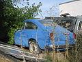 Volkswagen 1600 Fastback (3012187160).jpg