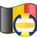 Volleyball Belgium.png