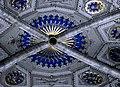 Volte del Duomo di Como 01.jpg