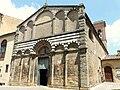 Volterra-chiesa san michele.jpg
