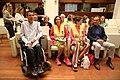 Voluntarios por Madrid presenta la Cadena Solidaria, un proyecto para involucrar a la ciudadanía 02.jpg