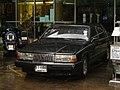 Volvo 960 Excecutive (3698188484).jpg