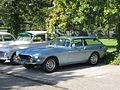 Volvo P1800 ES (10089837553).jpg
