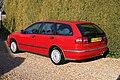 Volvo v40(104202197).jpg