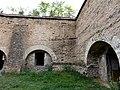 Vonkajšie priestory a objekty v starej pevnosti, Komárno 19 Slovakia83.jpg