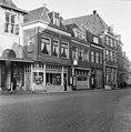 Voorgevel - Hoorn - 20116540 - RCE.jpg