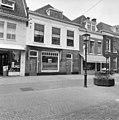 Voorgevel - Voorburg - 20245482 - RCE.jpg
