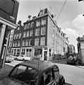 Voorgevels - Amsterdam - 20016896 - RCE.jpg