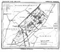 Voorhout 1867.png