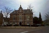 Voormalig Raadhuis Bunnik.jpg