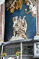 Vor Frelsers Kirke Copenhagen altar detail.jpg
