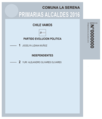 Voto primarias alcaldes 2016 La Serena.png