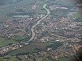 Vue aérienne de Persan et Beaumont-sur-Oise 01.jpg