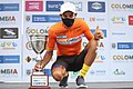 Vuelta a Colombia 2020-Diego Camargo-Campeon Vuelta a Colombia 2020-3.jpg