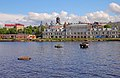 Vyborg June2012 View from Shturma 01.jpg