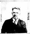 W. C. Fields in his 1919 passport application.jpg
