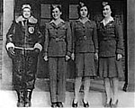 WASP Delphine Bohn, Evelyn Sharp, Bernice Batton and Barbara Erickson.jpg