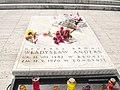 WA tombstone.jpg