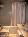 WC quarto (2).jpg