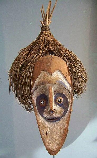 File:WLA metmuseum Mask Lor Duke of York Island.jpg