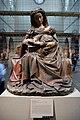 WLA metmuseum Poligny Virgin.jpg