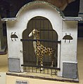 WLA nyhistorical Giraffe cage 2 pieces ca 1900-1930.jpg