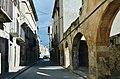 WLM14ES - Carrer Major, Anglesola, Urgell - MARIA ROSA FERRE.jpg