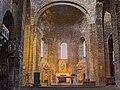 WLM14ES - Monestir de Santa Maria de Ripoll 17 - sergio segarra.jpg