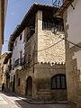 WLM14ES - Rubielos de Mora (Teruel) 08062014 030 - .jpg