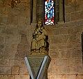 WLM14ES - Santa Maria de l'Estany, detall (2).jpg