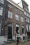 wlm2011 - amsterdam - herengracht 22